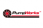 Pumpworks Pumps