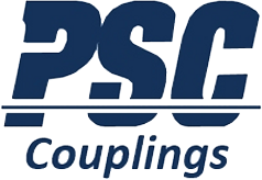 PSC Couplings