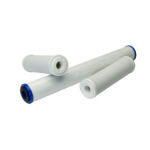 Pump Projects Filter Cartridges