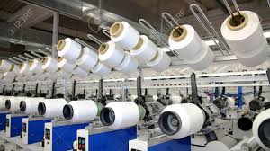 Pump Projects Vacuum Pumps for Textile Projects