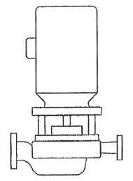 Pump Projects API 610 OH5